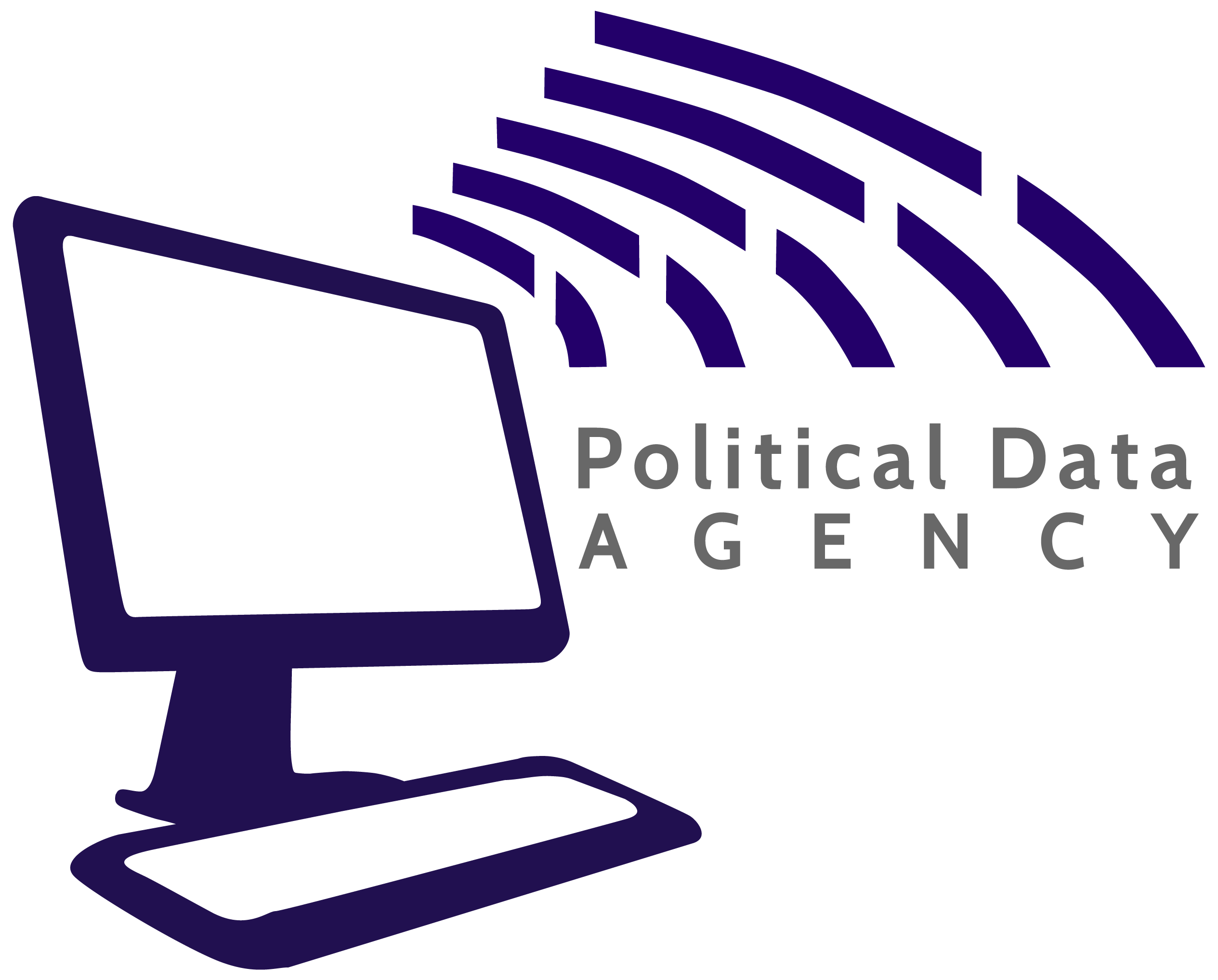POLITICAL DATA AGENCY